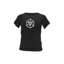 Shirt Ingress