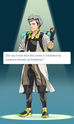 Professor Willow Intro 2
