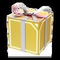 Ultra Box.png