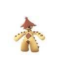 Cacturne female shiny.png