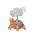 Torkoal