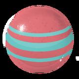 Porygon-Bonbon