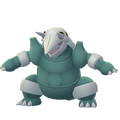 Aggron shiny.png