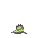 Stunfisk galarian