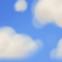 Type Background Flying