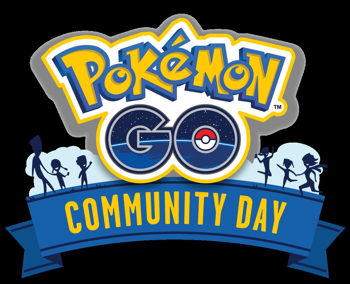 Community Day | Pokémon GO Wiki | FANDOM powered by Wikia