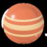 Vulpix-Bonbon
