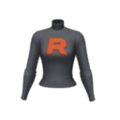 Shirt Team Rocket female.png