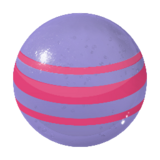 Bluzuk-Bonbon