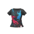 Shirt Latias Latios female.png