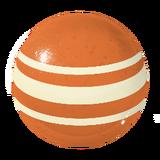 Karpador-Bonbon