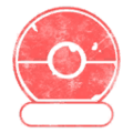 RT-Icon Field-Stamp-1.png