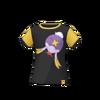 Shirt Drifblim