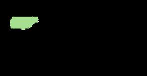 Tauros region