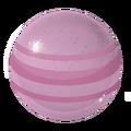 Nidoran♂ candy.png