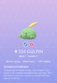 Gulpin Pokedex.png