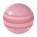 Luvdisc candy.png