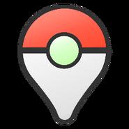 SFIDA Icon