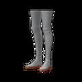 Shoes Team Rocket female.png