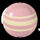 Miltank-Bonbon