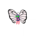 Butterfree shiny.png
