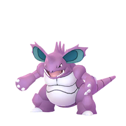 File:Nidoking.png
