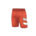 Pants Jogger.png