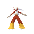 Blaziken female shiny.png