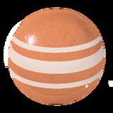 Krabby-Bonbon