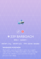 Barboach Pokedex.png