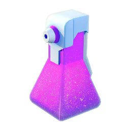 Bestand:Potion.png