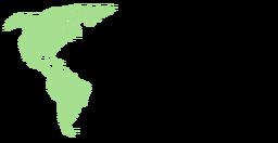 Azelf region