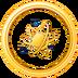 Scientist Gold