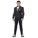 Team GO Rocket Giovanni icon