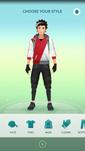Wardrobe male 0.57.2