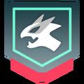 Emblem Raid EX.png