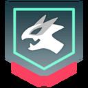 Emblem Raid EX
