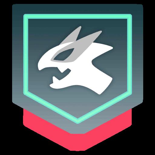 EX Raid Battle | Pokémon GO Wiki | FANDOM powered by Wikia