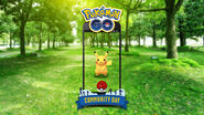 Community Day 2018 January