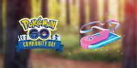 Ticket Abra Banner