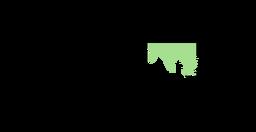 Torkoal region