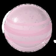 Jigglypuff candy