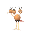 Dodrio female.png
