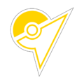 Gym Marker Yellow.png