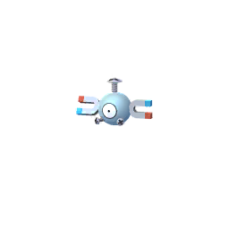 File:Magnemite.png