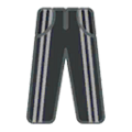 Pants F Grey White.png