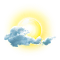 Weather Partly Cloudy Day.png