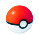 List of Trainer levels