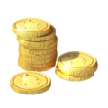 Coin Stack.png