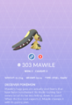 Mawile Pokedex.png